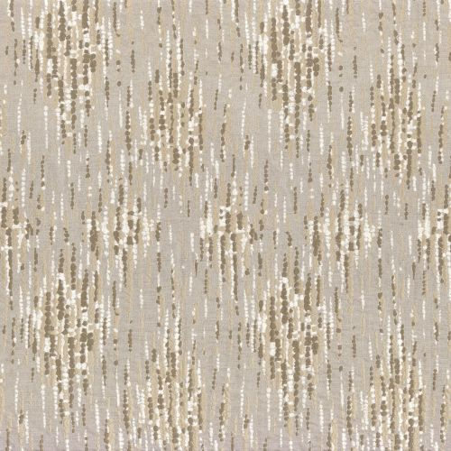 Madrigal Fabric