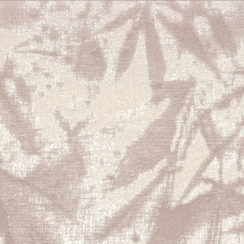 Howea Fabric