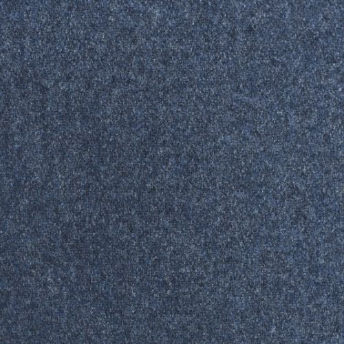 Cheviot Wool Upholstery Fabric