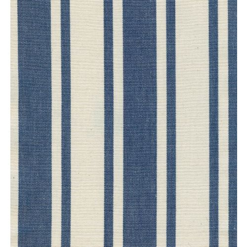 Adriatic Stripe Fabric