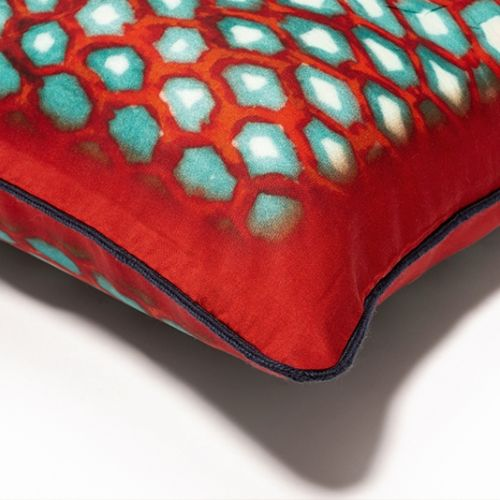 Ambre Cushion