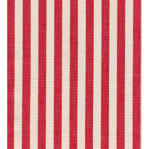 Portland Stripe Fabric