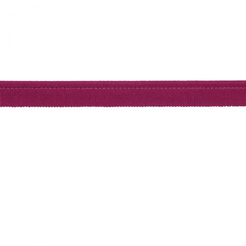 French Grosgrain Piping