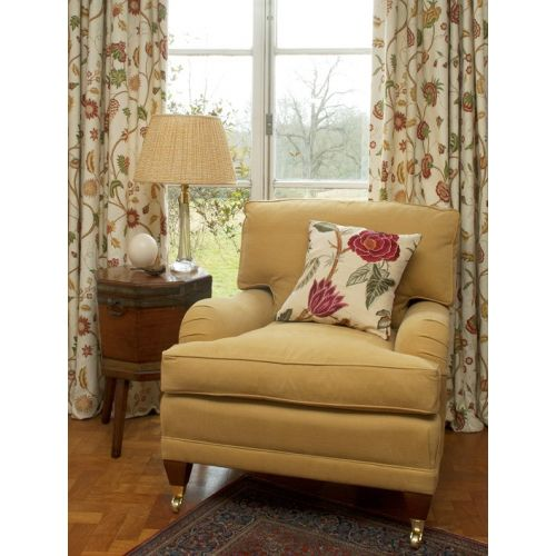 Maplehurst Armchair