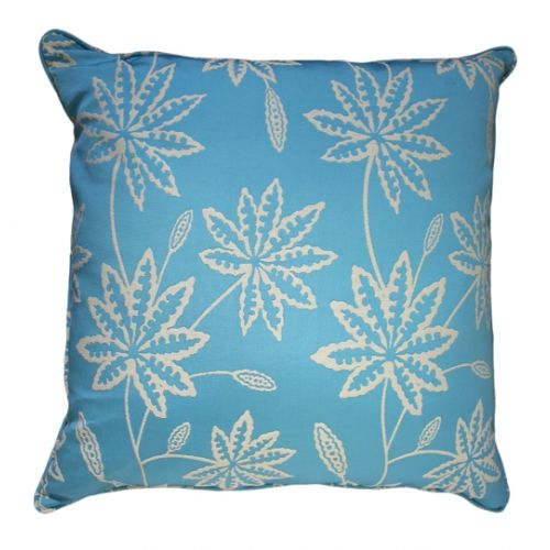 Large Outdoor Cushion