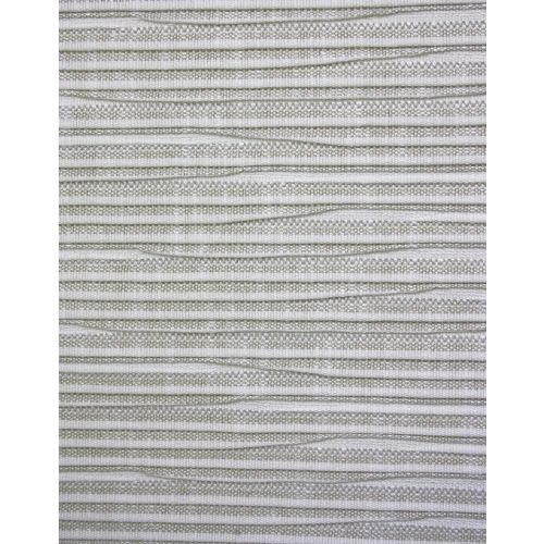 Pleated Upholstery Fabric