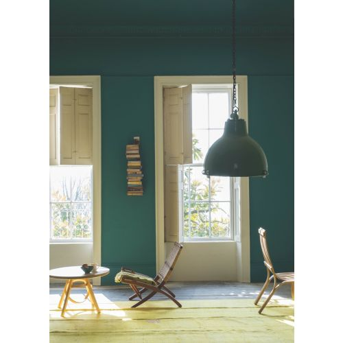 Farrow & Ball Paint - Vardo
