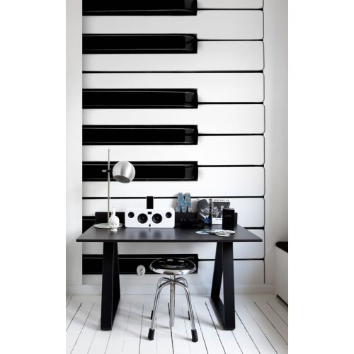 Sound Objects Wall Panel
