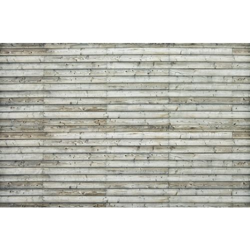 Forest Feel Wall Panel