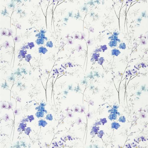 Corsage Cotton Fabric