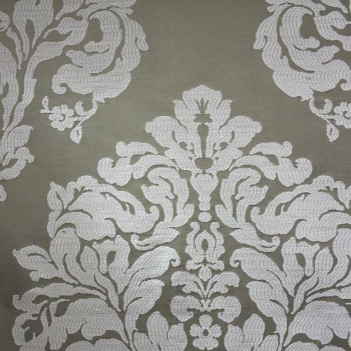 Glenavon Damask Fabric