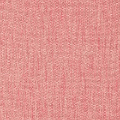 Pronto Plain Upholstery Fabric