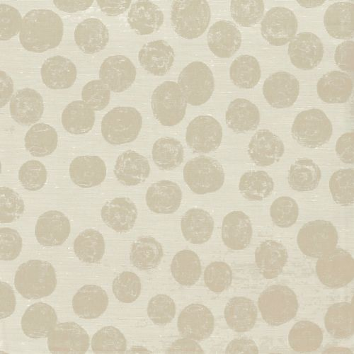 Raindrop Silk Fabric