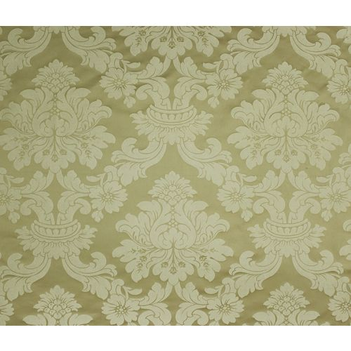 Clarendon Damask Fabric