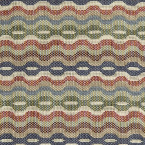 Link Upholstery Fabric