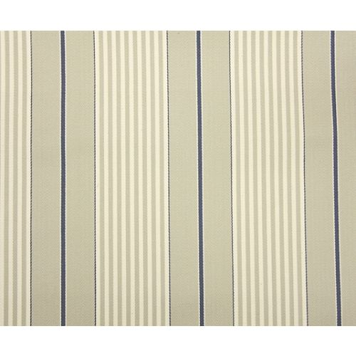 Rimini Ticking Stripe