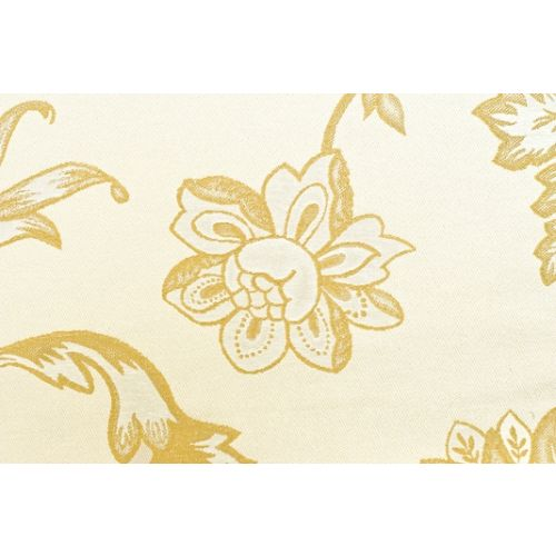 Celendin Floral Upholstery Fabric