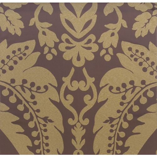 Octavia Damask Fabric
