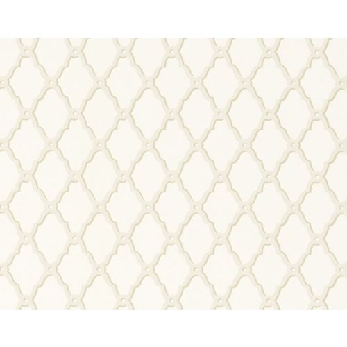 Rothbury Trellis Wallpaper