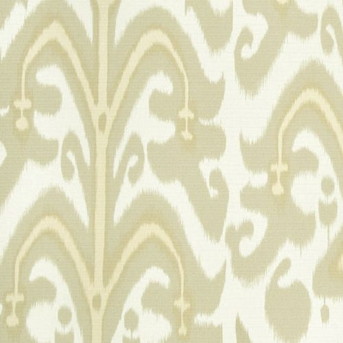 Belfour Indoor Outdoor Fabric