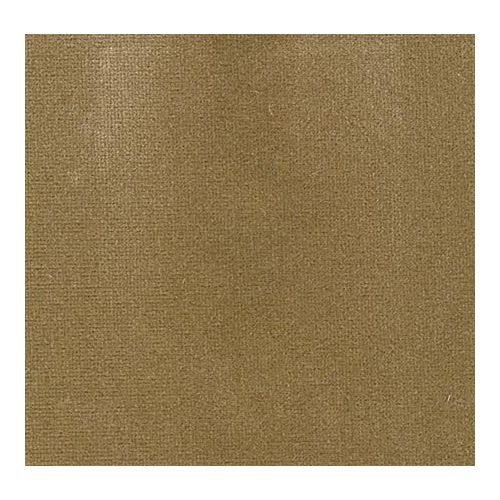 Safari Plain Velvet