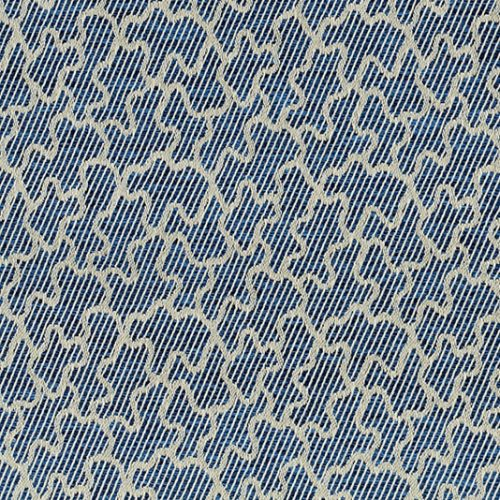 Lazy River Indoor Outdoor Fabric