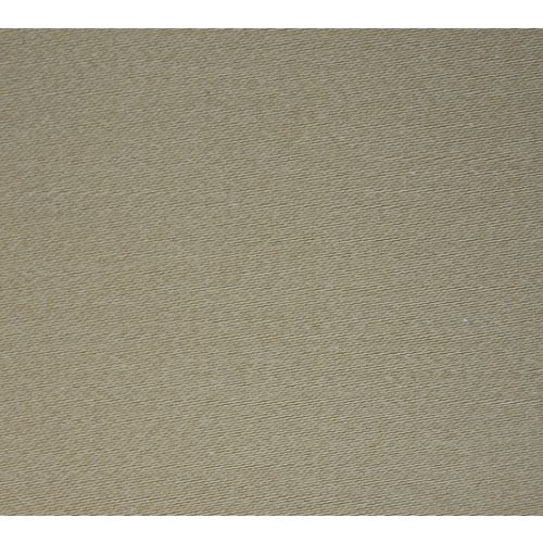 Riva Plain Fabric