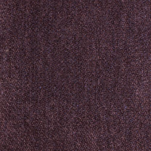 Layton Plain Fabric