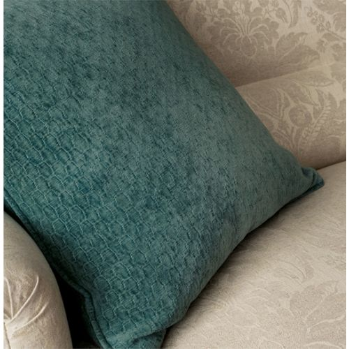 Ashby Chenille Fabric