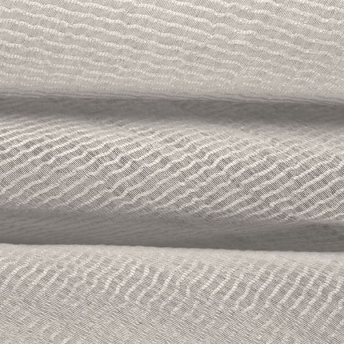 Dhow Small Ripple Sheer Fabric