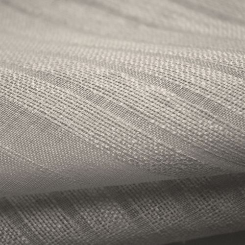 Dhow Multi Stripe Sheer Fabric