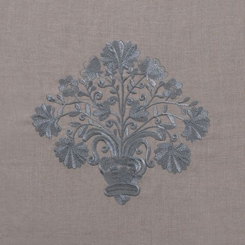 Tuileries Fabric