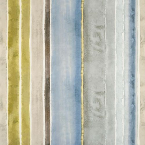 Vallauris Fabric
