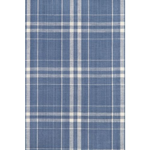 Dunsford Plaid Fabric