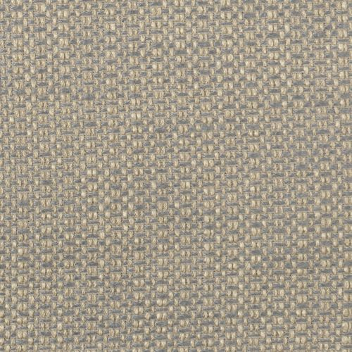 Flint Semi-Plain Fabric