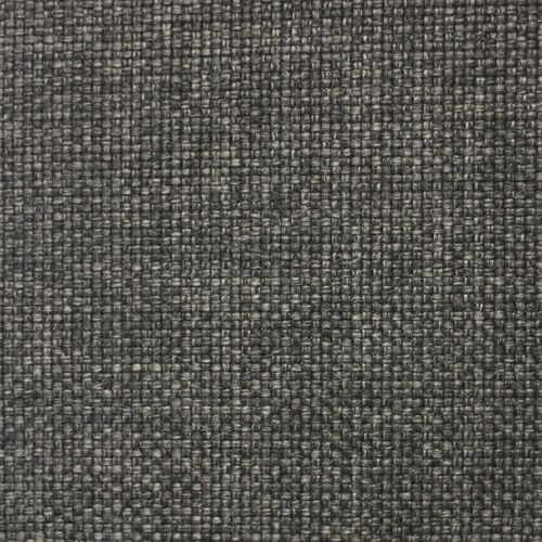 Toscana Outdoor Fabric