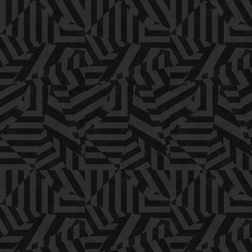 Dazzle Wallpaper