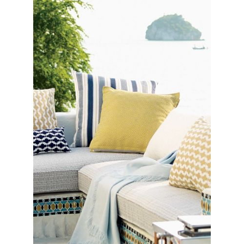 Agadir Indoor Outdoor Fabric
