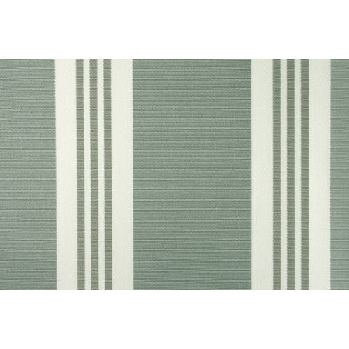 Regatta Stripe Outdoor Fabric
