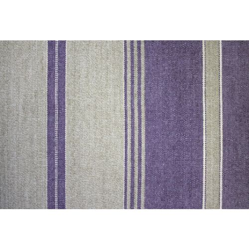 Gazzi Stripe Fabric