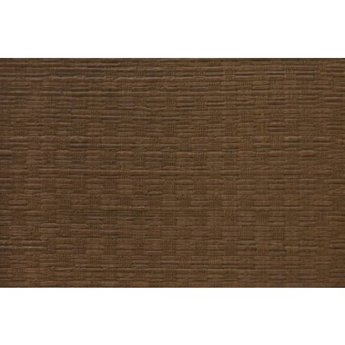 Banyan Basket Vinyl Wallcovering