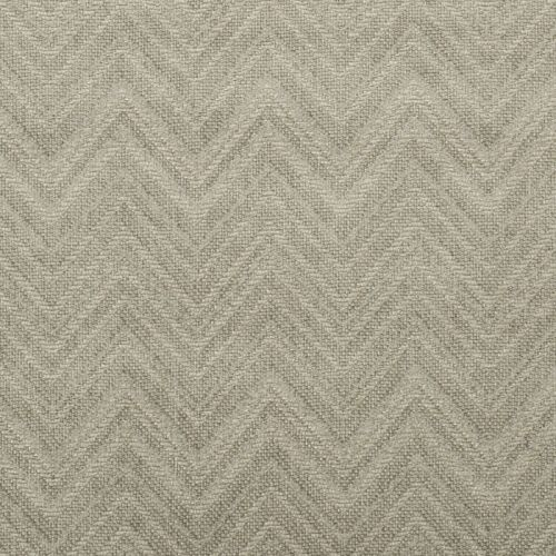 Andes Chenille Fabric