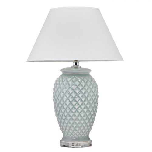 Ananas Table Lamp Pineapple Light F Amp P Interiors