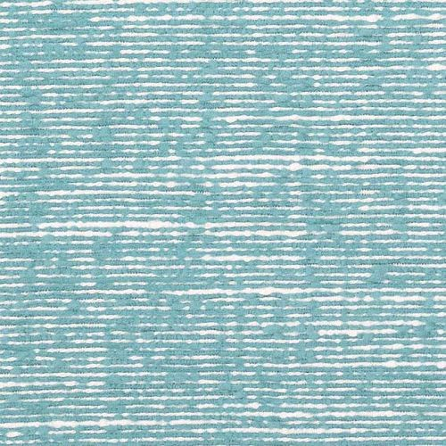 Freeport Woven Indoor Outdoor Fabric