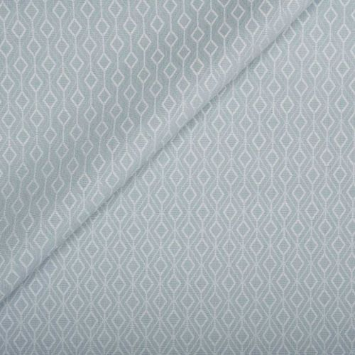 Atlas Indoor Outdoor Fabric