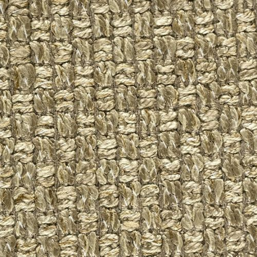 Atticus Fabric