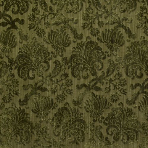 Baccarat Upholstery Fabric