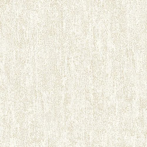 Barcombe Wallpaper White Abstract