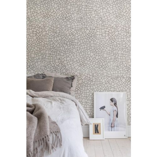 Racu Crackle Wall Panel