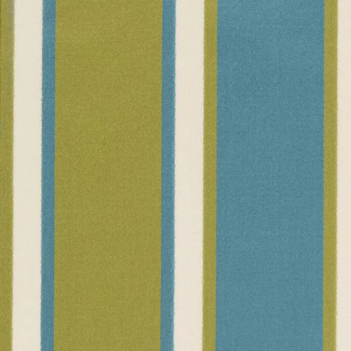 Blazer Stripe Fabric